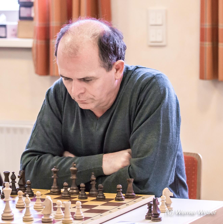 Rahim Rahimi